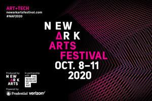 Newark Arts Festival